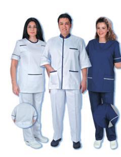 Practical Nurse 2350 - 1130 - 2340