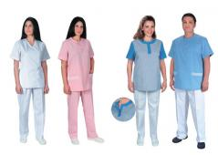 Practical Nurse 2335 - 2320 - 2325 - 1310