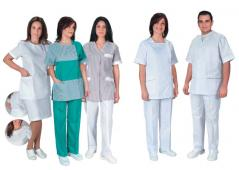 Staff Nurse 2645 - 2655 - 2665 - 2635 - 1115