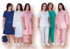 Staff Nurse 2475 - 2435 - 2480 - 2640 - 2660