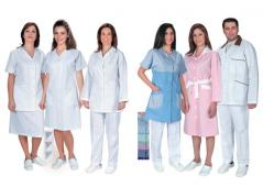 Staff Nurse 2675 - 2455 - 2670 - 2485 - 2460 - 1855