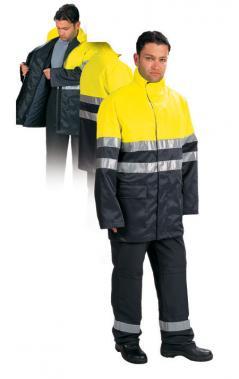 Hi Vi Workwear  310