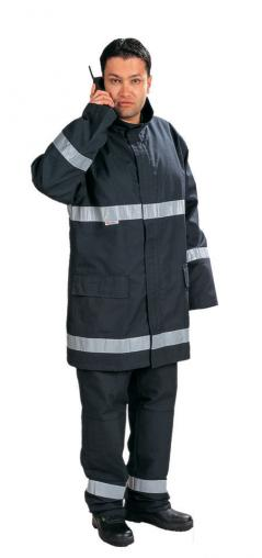 Hi Vi Workwear  320