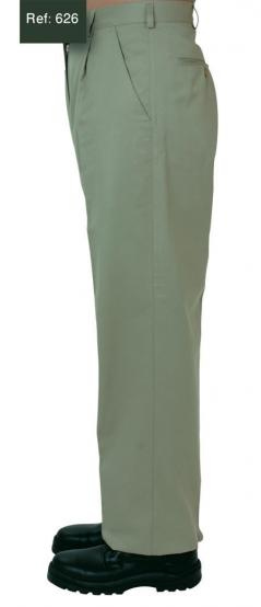 Pants 626