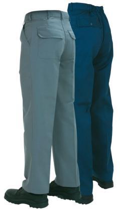 Pants 628