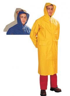 Rainwear 305