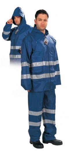 Rainwear EN 400