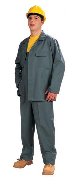 Suits 855