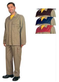 Suits 856