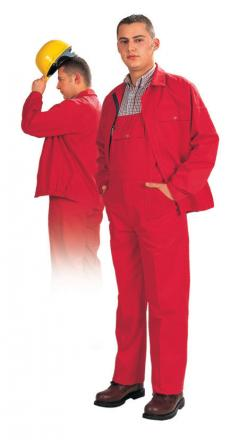Suits 810