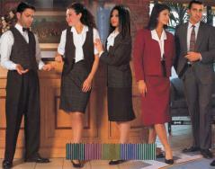 Executive Wear 2