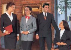 Executive Wear 3