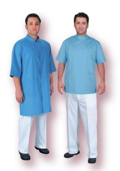 Dental Coats 1110 - 1120