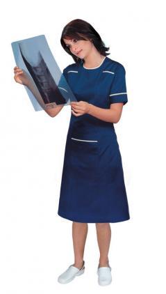 Staff Nurse 2475
